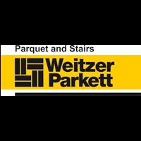 Массивная доска Weitzer Parkett