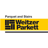 Weitzer Parkett