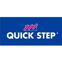 Quick Step МДФ