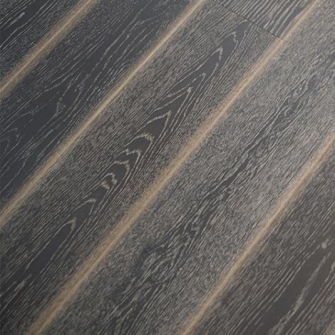Паркетная доска Fine Art Floors Classic Дуб Gazelle Azure браш лак