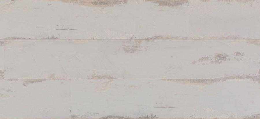 Ламинат Alloc Commercial 1730-4691 Дуб Серый Винтаж