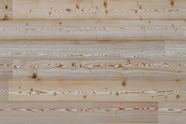 Паркетная доска Tilo L1053 Лиственница Мокка Highland брашированная VITAL Natur Oil