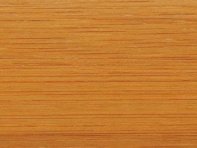 Бамбук темный 60х15