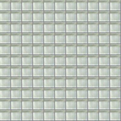4СВ101 32.7Х32.7 стекло