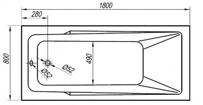 Armida 180