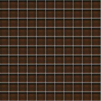 4СВ515 32.7Х32.7 стекло