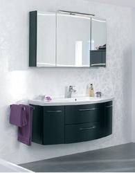 Pelipal Cassca Комплект подвесной мебели  1210