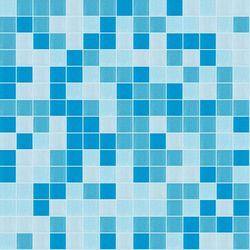 XAQSUM22316P 31.6Х31.6 стекло