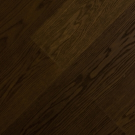 Old Wood Дуб Какао Комфорт однополосный