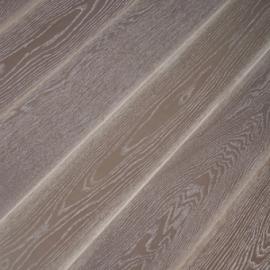 Паркетная доска Fine Art Floors Classic Дуб Gazelle Madeira браш лак