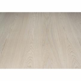 Baltic Wood Дуб Elegance, белое масло ЭКО, однополосный
