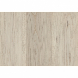 Baltic Wood Дуб Classic cream & cream, однополосный