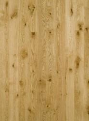 Паркетная доска Polarwood Дуб Коттедж однополосная