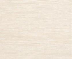 Ламинат Alsafloor Clip 400 С207 Дуб Белый