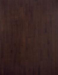 Паркетная доска Polarwood Дуб Темно-коричневый трехполосная