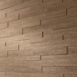 Стеновые панели Meister 4046 Дуб