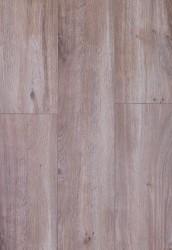 Ламинат Alloc Home Plus 3360-3798 Дуб Матовый