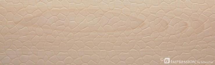 Паркетная доска Scheucher Impression Boa Бук пропаренный Перла