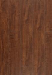Ламинат Alloc Prestige 464311 SC Вишня Американская