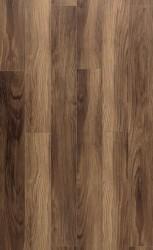 Ламинат Alloc Prestige 468550 WS Дуб Темный элегант