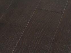 Массивная доска Coswick Брашированная коллекция Дуб Готик 127 мм