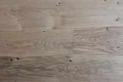 Массивная доска Bolefloor Дуб Натур без покрытия