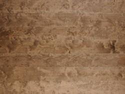 Стеновые панели Coswick Береза Каменный ручей 2900 мм