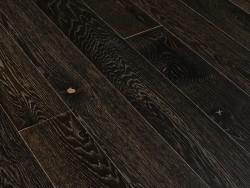 Массивная доска Coswick Вековые традиции Дуб Терра 127 мм