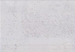Напольная пробка замковая CorkArt Lite 10 мм CK3 384v WN
