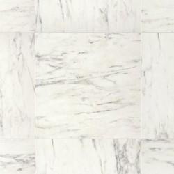 Ламинат Quick Step Arte UF1400 Мраморная плитка