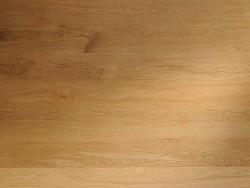 Стеновые панели Coswick Дуб Натуральный 2900 мм