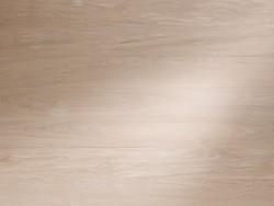 Стеновые панели Coswick Дуб Ванильный 2900 мм