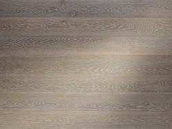 Стеновые панели Coswick Дуб Кашемир 900-2800 мм
