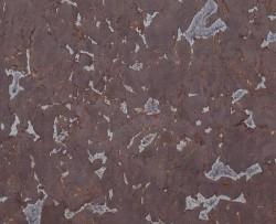 Настенная пробка CorkArt Wall PW 324 AG