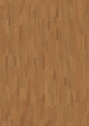 Паркетная доска Kahrs Американская коллекция Вишня Саванна