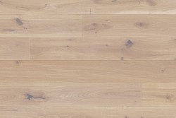 Массивная доска Bauwerk Massivpark Дуб Farina 15 натуральное масло