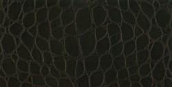 Стеновые панели из кожи Granorte Decorium Veneto Bistro