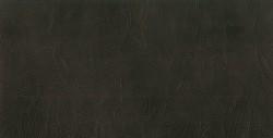 Стеновые панели из кожи Granorte Decorium Umbria Nero