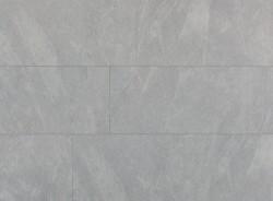 Ламинат Alloc Stone 1670-5921 Сланец Натур