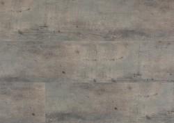Ламинат Alloc Stone 1670-5931 Граффити