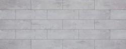 Ламинат Alloc Stone 1670-5959 Бетон