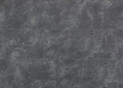Ламинат Alloc Stone 1670-4951 Слюда