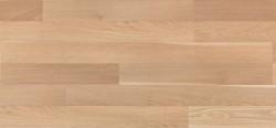 Ламинат Alloc Commercial 1730-4592 Дуб Натур Двухполосный