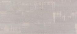 Ламинат Alloc Commercial 1730-4681 Дуб Светлый Распил