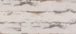 Ламинат Alloc Original 1600-4481 Дуб Белый Винтаж