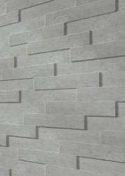 Стеновые панели Meister 4045 Бетон