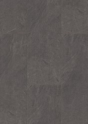Ламинат Pergo LivingExpression Big Slab 4V L0320-01779 Сланец средне-серый
