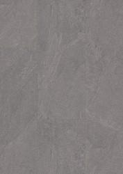 Ламинат Pergo LivingExpression Big Slab 4V L0320-01780 Сланец светло-серый