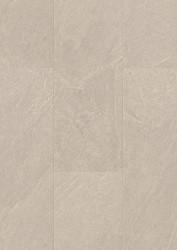 Ламинат Pergo LivingExpression Big Slab 4V L0320-01781 Сланец альпака