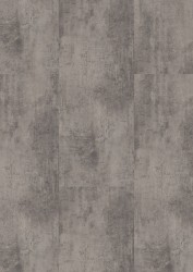 Ламинат Pergo LivingExpression Big Slab L0318-01782 Серый Бетон